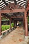 05122015_Lingnan Garden_Cococherry Chiu00005