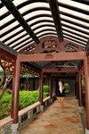 05122015_Lingnan Garden_Cococherry Chiu00006
