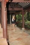 05122015_Lingnan Garden_Cococherry Chiu00008