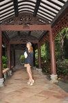 05122015_Lingnan Garden_Cococherry Chiu00014