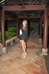 05122015_Lingnan Garden_Cococherry Chiu00016