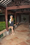 05122015_Lingnan Garden_Cococherry Chiu00019