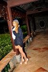 05122015_Lingnan Garden_Cococherry Chiu00020