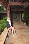 05122015_Lingnan Garden_Cococherry Chiu00022