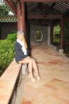 05122015_Lingnan Garden_Cococherry Chiu00025