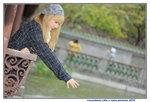 05122015_Lingnan Garden_Cococherry Chiu00110