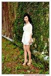 30032014_Lingnan Garden_Cococherry Chiu00005