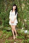 30032014_Lingnan Garden_Cococherry Chiu00007