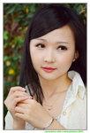 30032014_Lingnan Garden_Cococherry Chiu00020