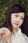 30032014_Lingnan Garden_Cococherry Chiu00022