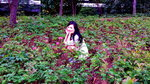 30032014_Lingnan Garden_Cococherry Chiu00127