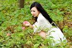 30032014_Lingnan Garden_Cococherry Chiu00128