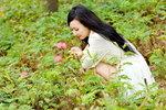 30032014_Lingnan Garden_Cococherry Chiu00129