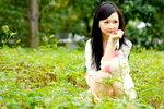 30032014_Lingnan Garden_Cococherry Chiu00130