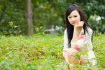 30032014_Lingnan Garden_Cococherry Chiu00132