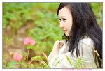 30032014_Lingnan Garden_Cococherry Chiu00133