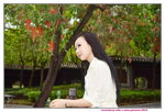 30032014_Lingnan Garden_Cococherry Chiu00137