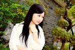 30032014_Lingnan Garden_Cococherry Chiu00141