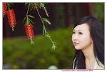 30032014_Lingnan Garden_Cococherry Chiu00142