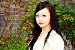 30032014_Lingnan Garden_Cococherry Chiu00144