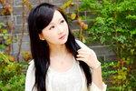 30032014_Lingnan Garden_Cococherry Chiu00145