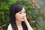 30032014_Lingnan Garden_Cococherry Chiu00146
