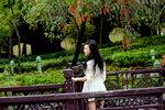 30032014_Lingnan Garden_Cococherry Chiu00148