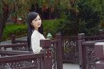 30032014_Lingnan Garden_Cococherry Chiu00149
