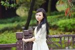 30032014_Lingnan Garden_Cococherry Chiu00150