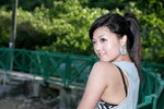 18072010_Sunny Bay_Connie Lee00047