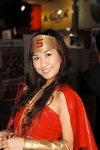 18102008_Bandai Roadshow@Mongkok_Connie Lam00001
