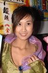 23082008_Junmax Technology_Connie Lam00026