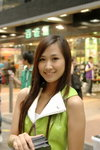28022009_HTC Roadshow@Mongkok_Connie Lam00001