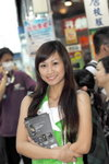 20062009_HTC Roadshow@Mongkok_Connie Lam00001