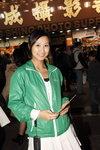 17012009_HTC Roadshow@Mongkok_Connie Lam00001