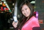 23122008_Nokia Roadshow@Mongkok_Connie Lam00024