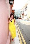 02112014_Shek O_Shanshan Yeung00008