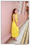 02112014_Shek O_Shanshan Yeung00012
