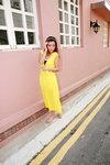 02112014_Shek O_Shanshan Yeung00017