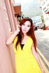 02112014_Shek O_Shanshan Yeung00023