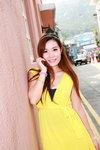 02112014_Shek O_Shanshan Yeung00024