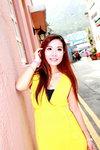 02112014_Shek O_Shanshan Yeung00025