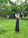 08072018_Samsung Smartphone Galaxy S7 Edge_Sunny Bay_Crystal Lam00005