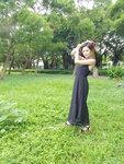 08072018_Samsung Smartphone Galaxy S7 Edge_Sunny Bay_Crystal Lam00008