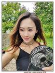 08072018_Samsung Smartphone Galaxy S7 Edge_Sunny Bay_Crystal Lam00010