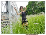08072018_Samsung Smartphone Galaxy S7 Edge_Sunny Bay_Crystal Lam00012