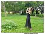 08072018_Samsung Smartphone Galaxy S7 Edge_Sunny Bay_Crystal Lam00015