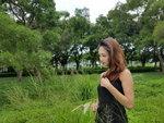08072018_Samsung Smartphone Galaxy S7 Edge_Sunny Bay_Crystal Lam00017