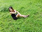 08072018_Samsung Smartphone Galaxy S7 Edge_Sunny Bay_Crystal Lam00019