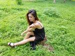08072018_Samsung Smartphone Galaxy S7 Edge_Sunny Bay_Crystal Lam00020